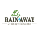 Rain Away Drainage Solutions - Protecting Your Home and Property Since 2010