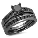 Dazzling Rock - Online Jewelry Store