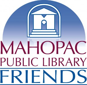 Thanksgiving Flower Arrangement – Mahopac Public Library