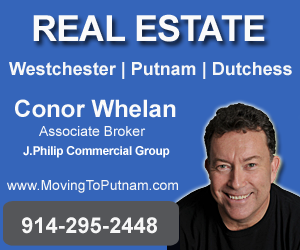 Buying or Selling Real Estate