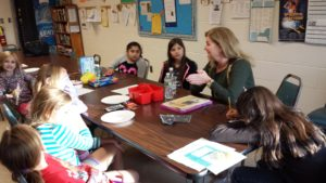 carmel-girl-scouts-junior-troop-1086-learns-about-government2