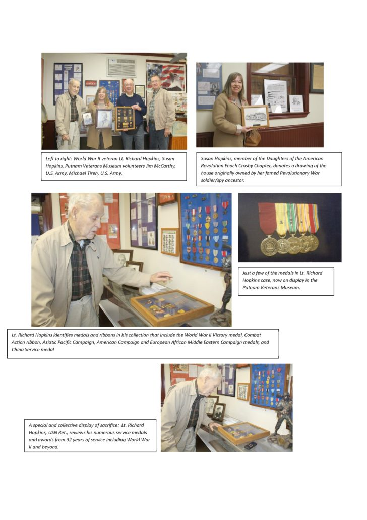 lt-richard-hopkins-wwii-vist-to-putnam-veterans-museum-images-captions-pdf3